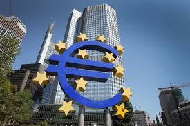 ECB beslist opkoopprogramma te verlengen