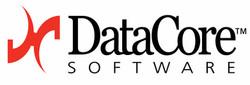 DataCore