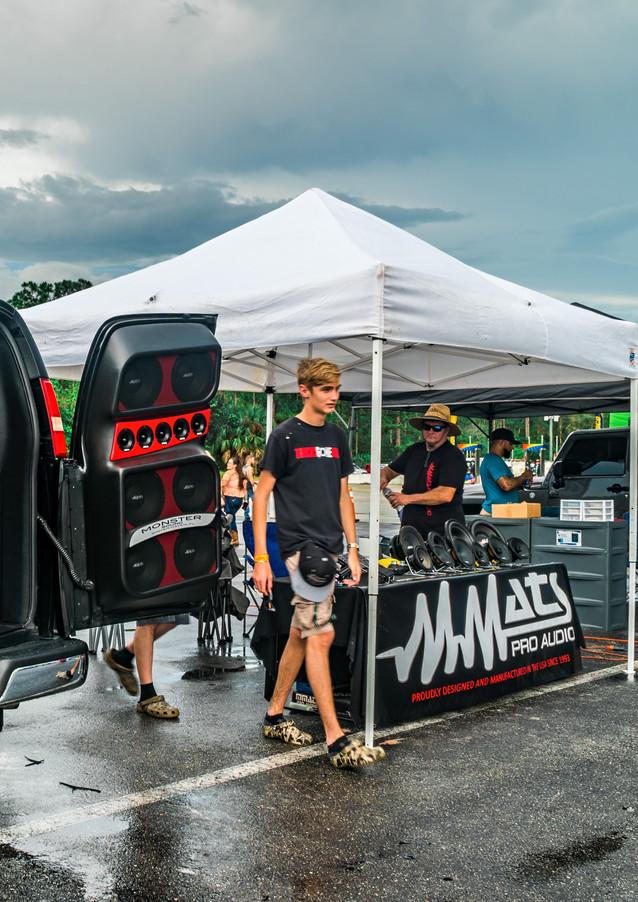 Mmats Pro Audio