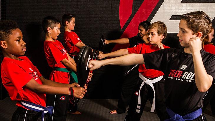 tiger-rock-kids-martial-arts-training.jp
