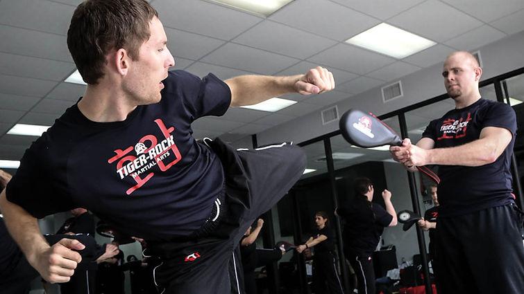 adult-martial-arts-training-tiger-rock.j