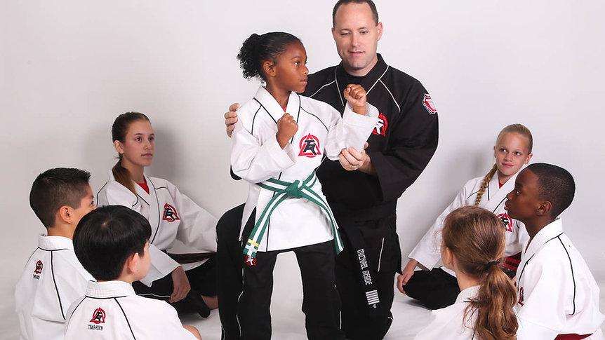 learn-martial-arts.jpg
