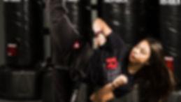 tiger-rock-martial-arts-training-1024x57