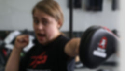 adult-martial-arts-left-image-1-960x540.