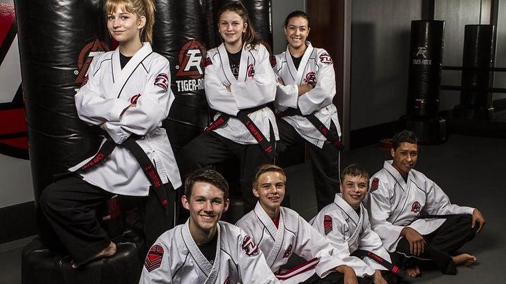 tiger-rock-teen-martial-arts-program-102