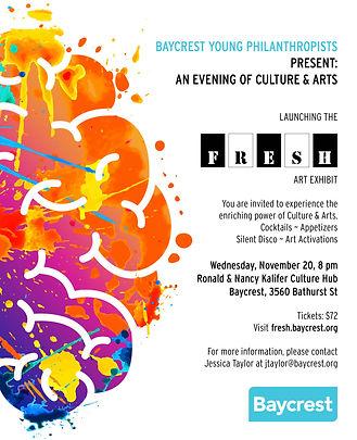 Nov 20 BYP Fresh Invitation.jpg