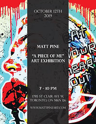 matt pine flyer Oct 12.jpg