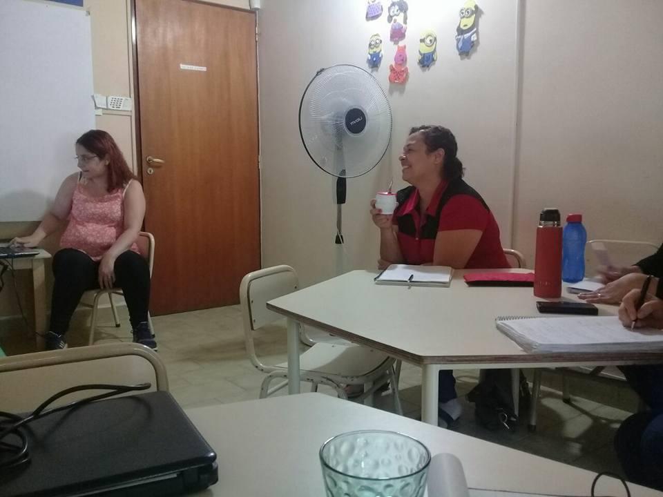 Capacitación_Inclusión_Escolar_(4)