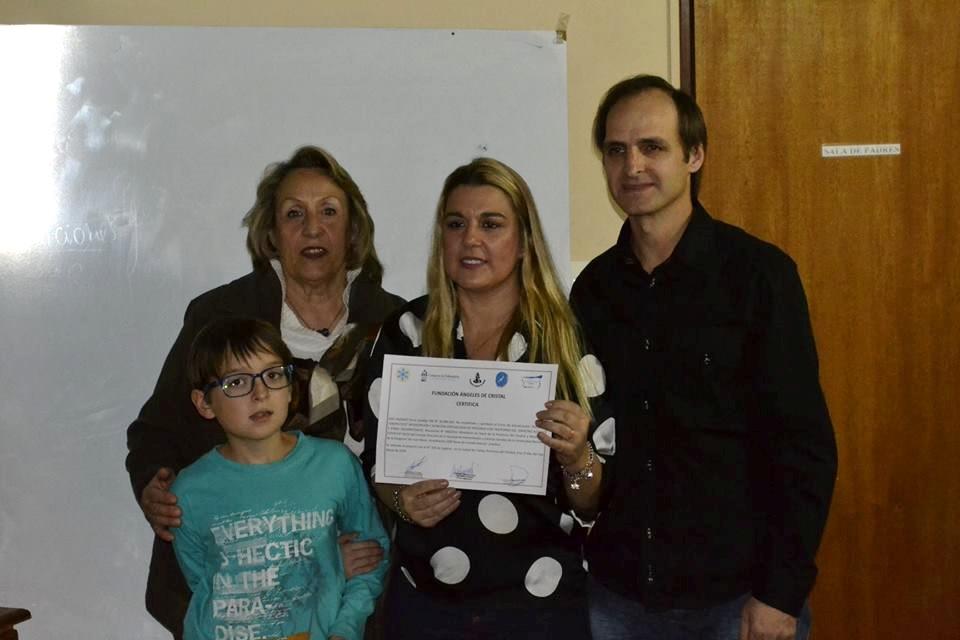 Entrega Diplomas Cohorte 2016 (17)