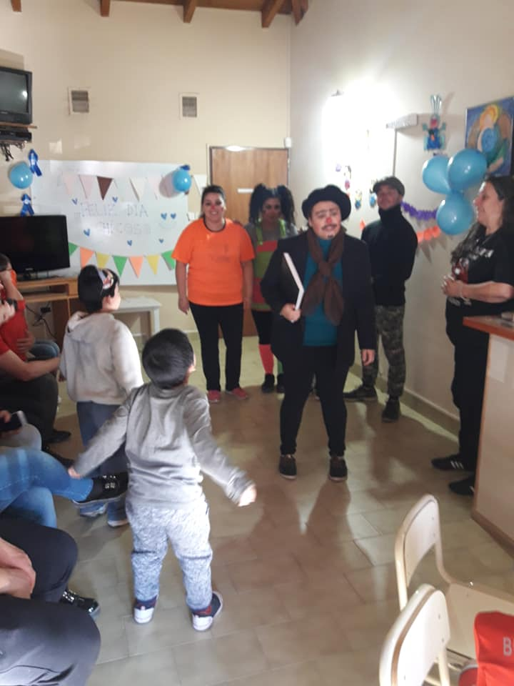 Festejo_del_Día_del_Niño_2018_(39)
