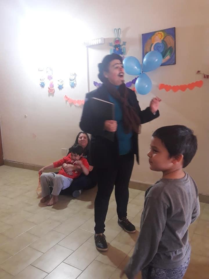 Festejo_del_Día_del_Niño_2018_(33)