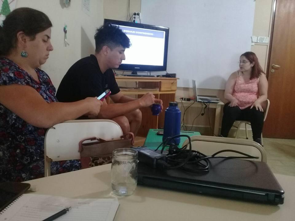 Capacitación_Inclusión_Escolar_(3)