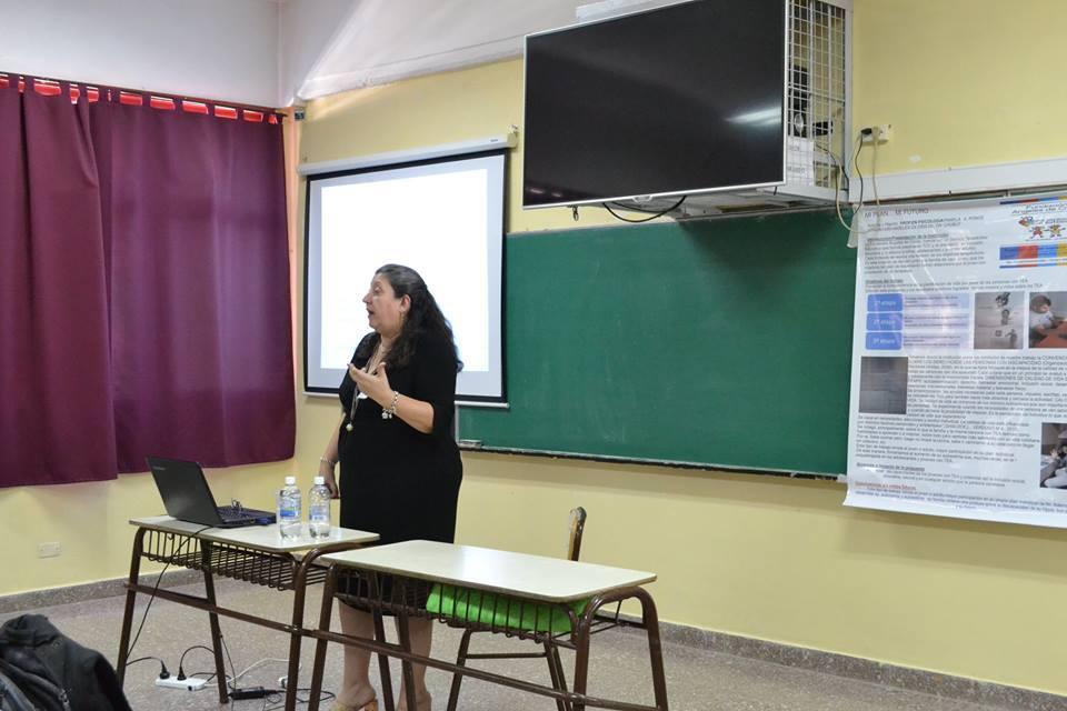 Jornada_Modelos_de_Intervención_(15)