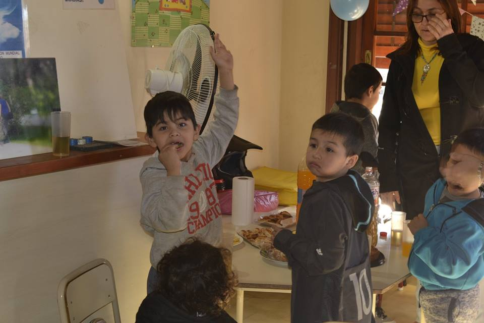 Festejo día del niño (61)