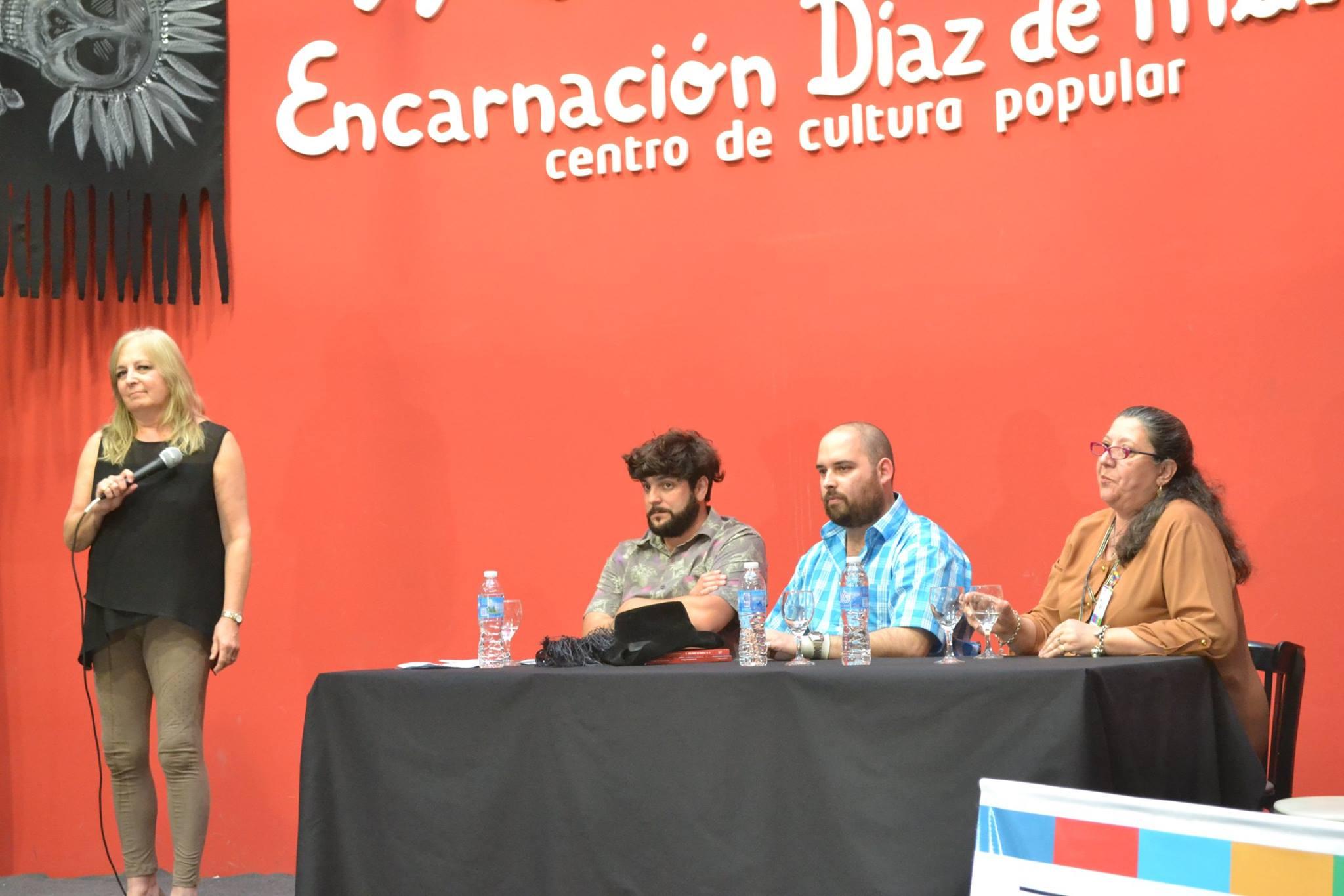 Presentación_del_libro__(5)