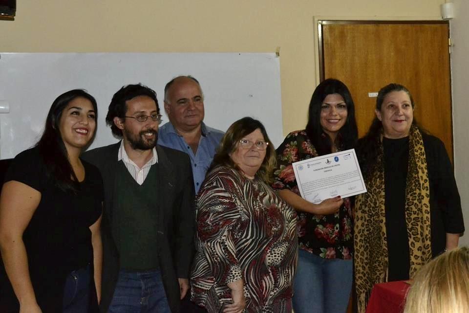 Entrega Diplomas Cohorte 2016 (10)