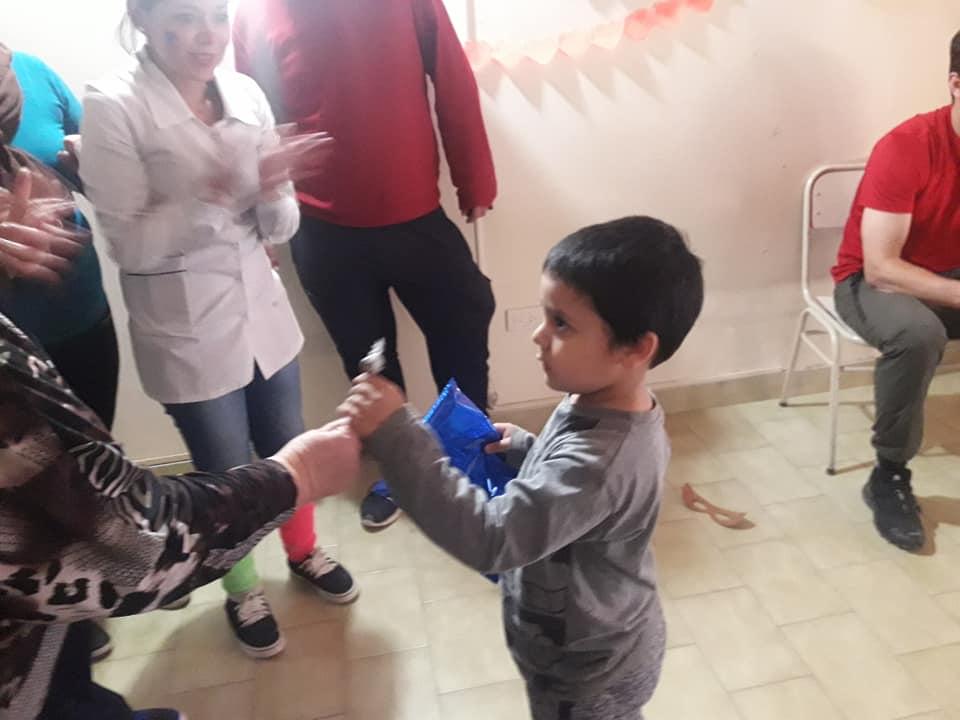 Festejo_del_Día_del_Niño_2018_(89)