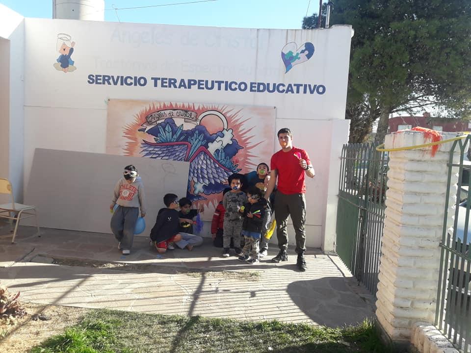 Festejo_del_Día_del_Niño_2018_(88)