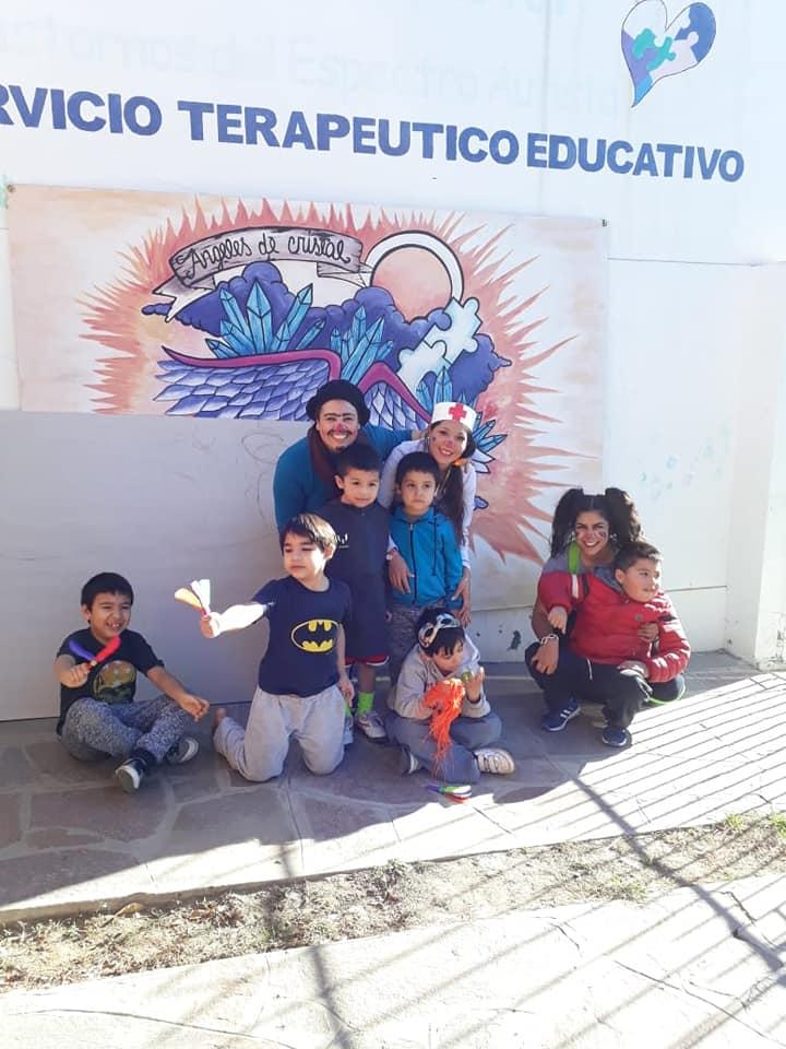 Festejo_del_Día_del_Niño_2018_(24)