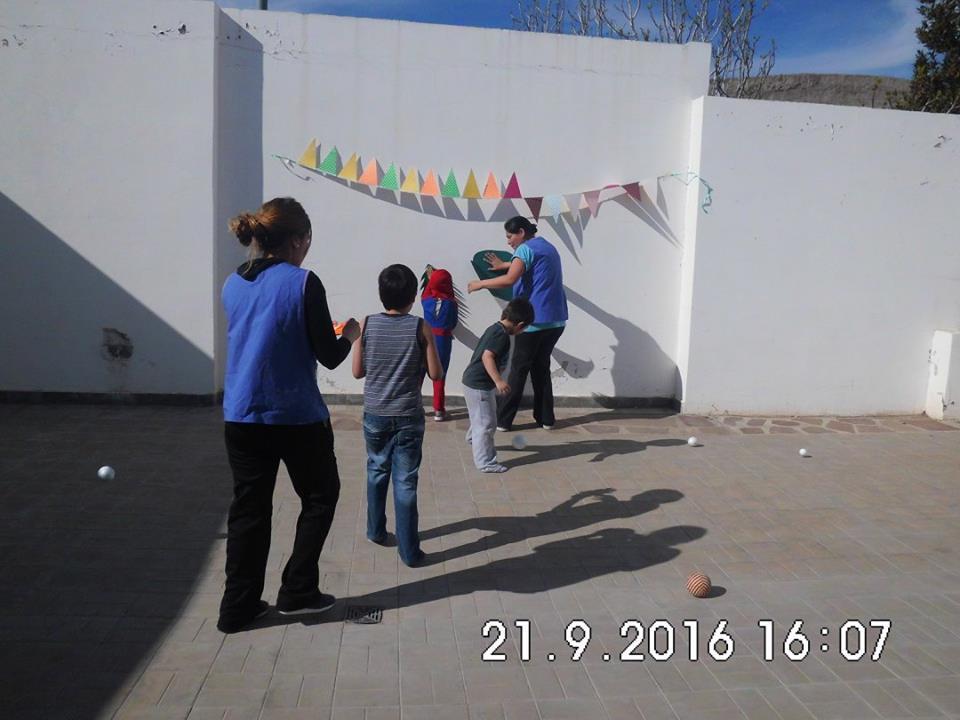 Festejo_del_día_de_la_primavera_(16)