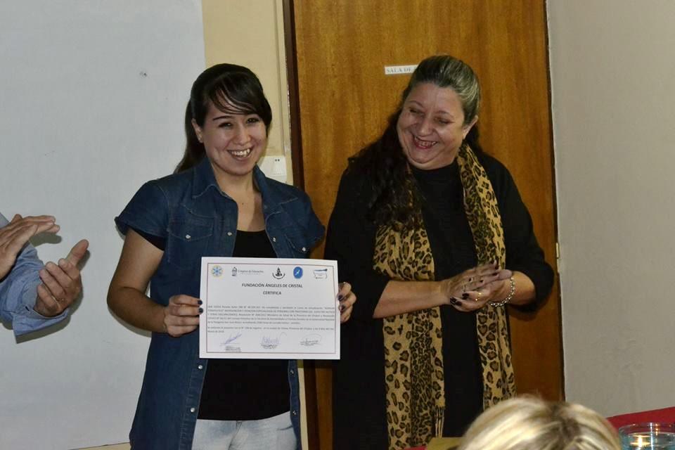 Entrega Diplomas Cohorte 2016 (9)