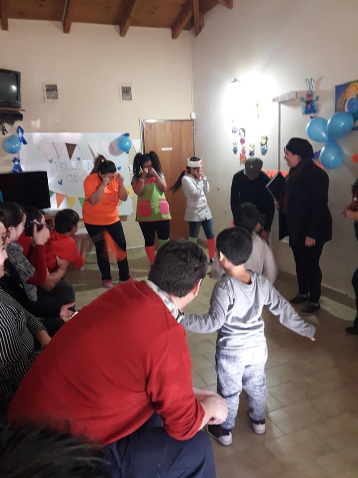 Festejo del Día del Niño 2018 (8)