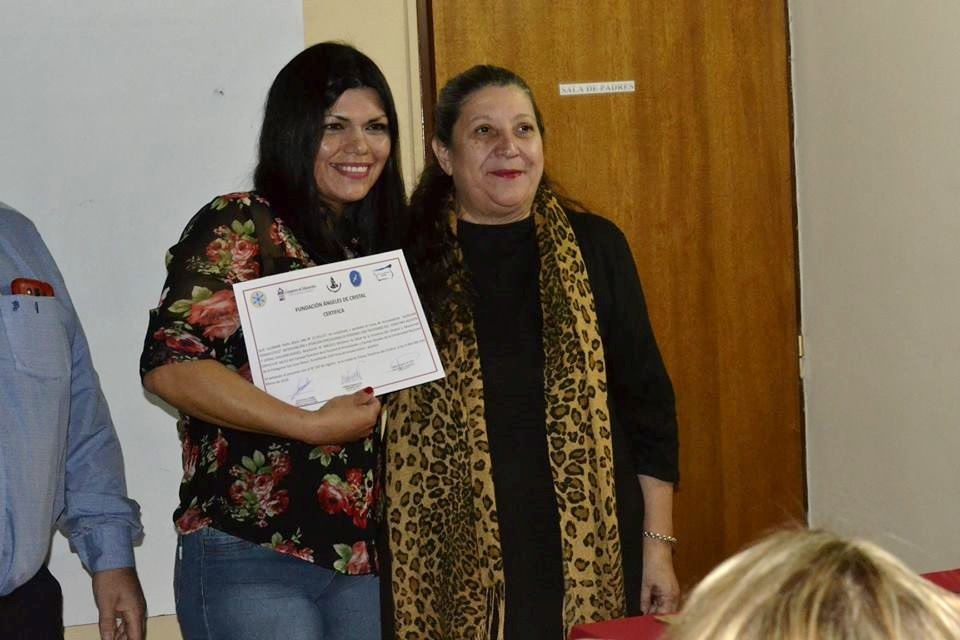 Entrega Diplomas Cohorte 2016 (5)