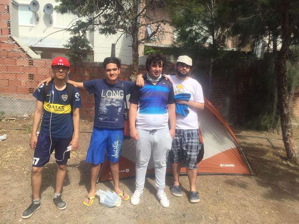 Campamento 2018 (6)