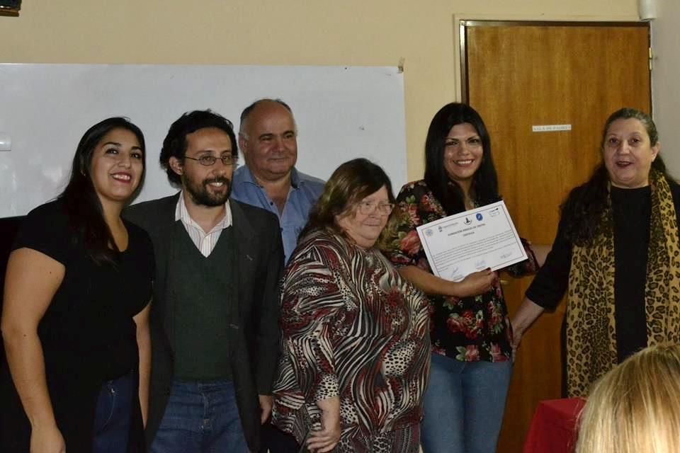Entrega Diplomas Cohorte 2016 (18)