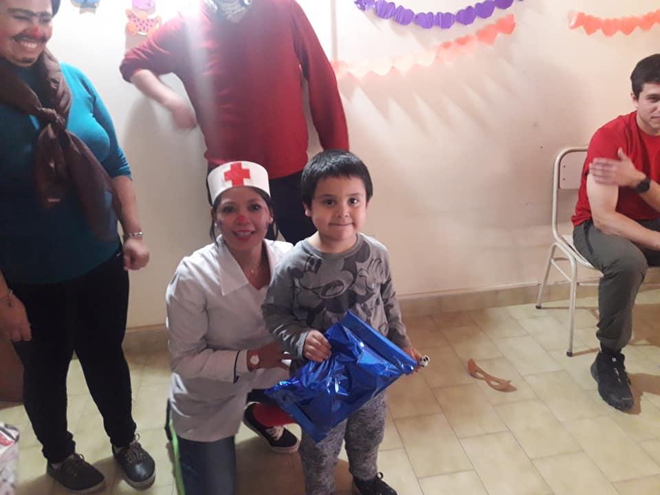 Festejo_del_Día_del_Niño_2018_(36)