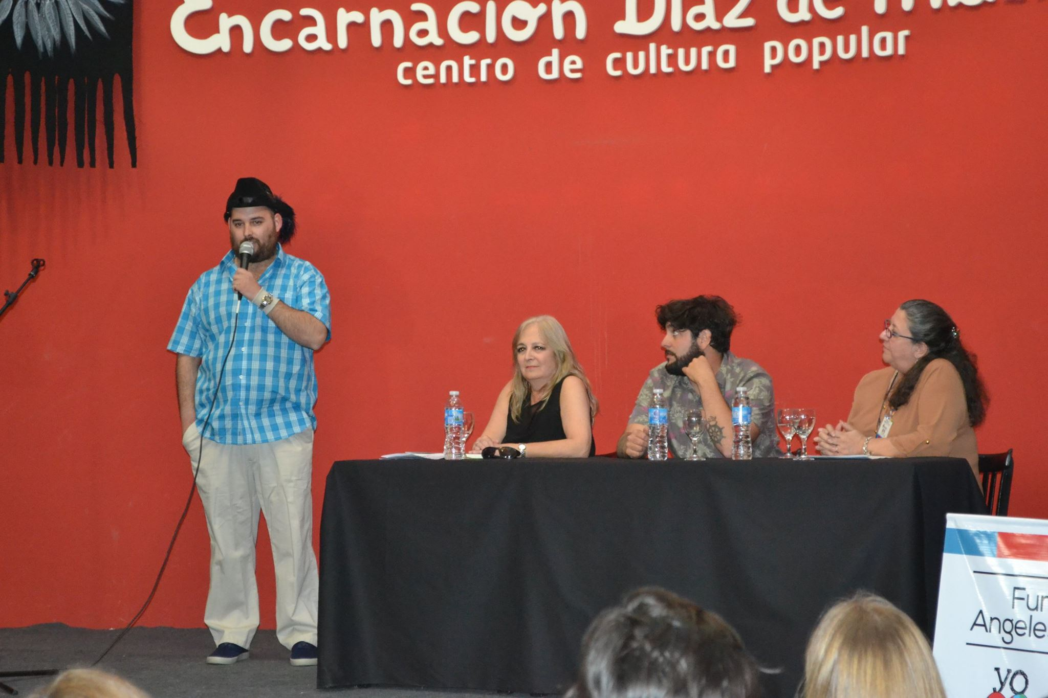 Presentación_del_libro__(9)