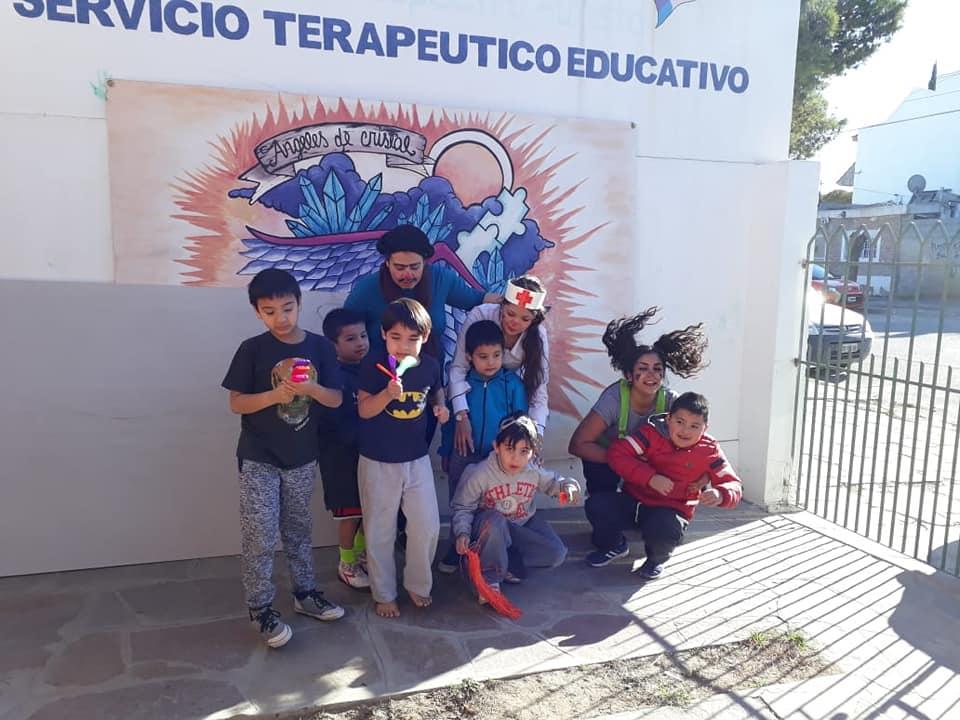 Festejo_del_Día_del_Niño_2018_(52)