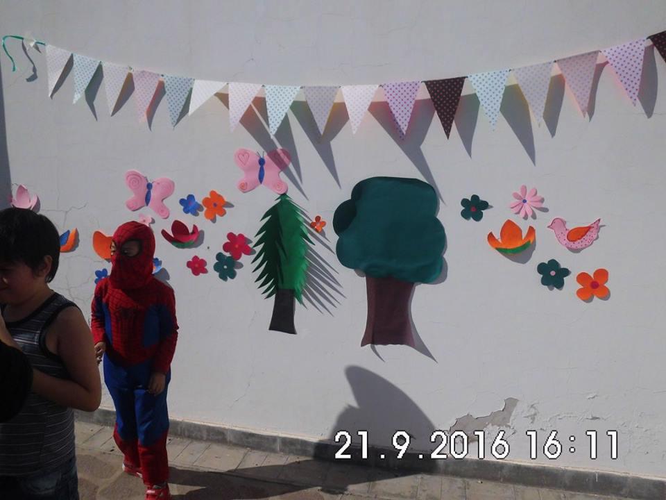 Festejo_del_día_de_la_primavera_(7)