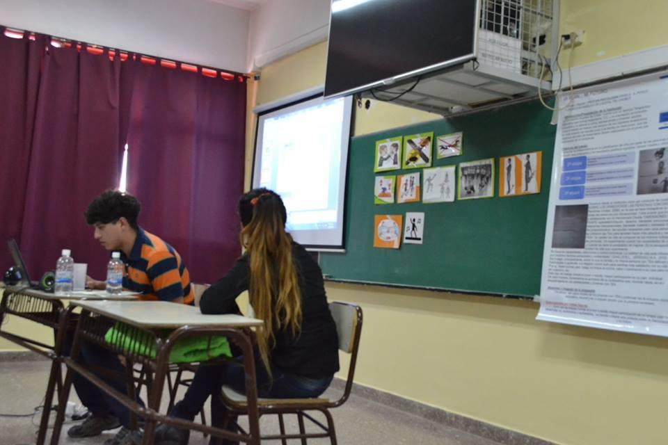 Jornada_Modelos_de_Intervención_(17)