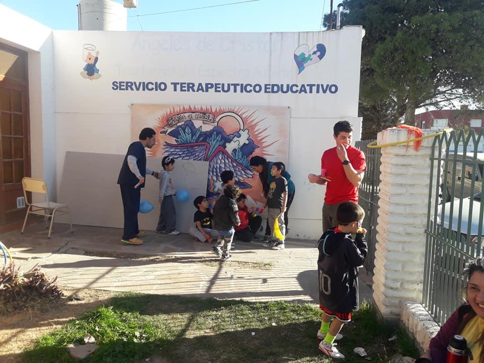 Festejo_del_Día_del_Niño_2018_(20)