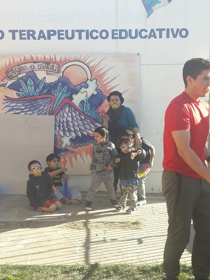Festejo del Día del Niño 2018 (7)