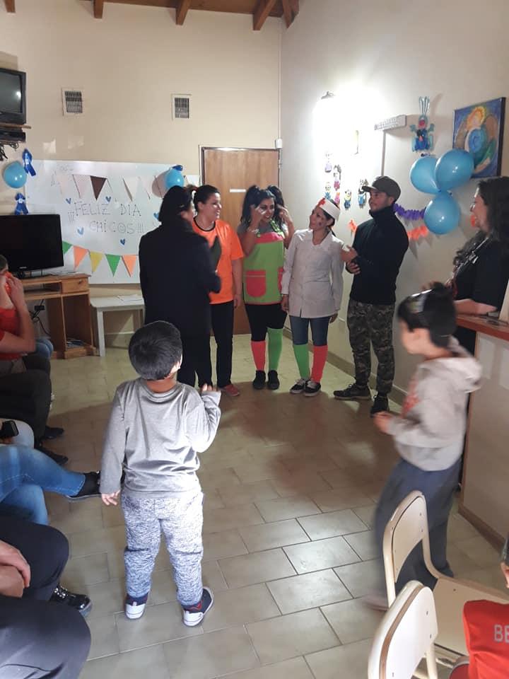 Festejo_del_Día_del_Niño_2018_(75)