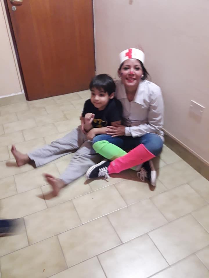 Festejo_del_Día_del_Niño_2018_(14)