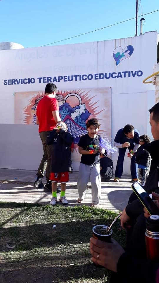 Festejo_del_Día_del_Niño_2018_(64)