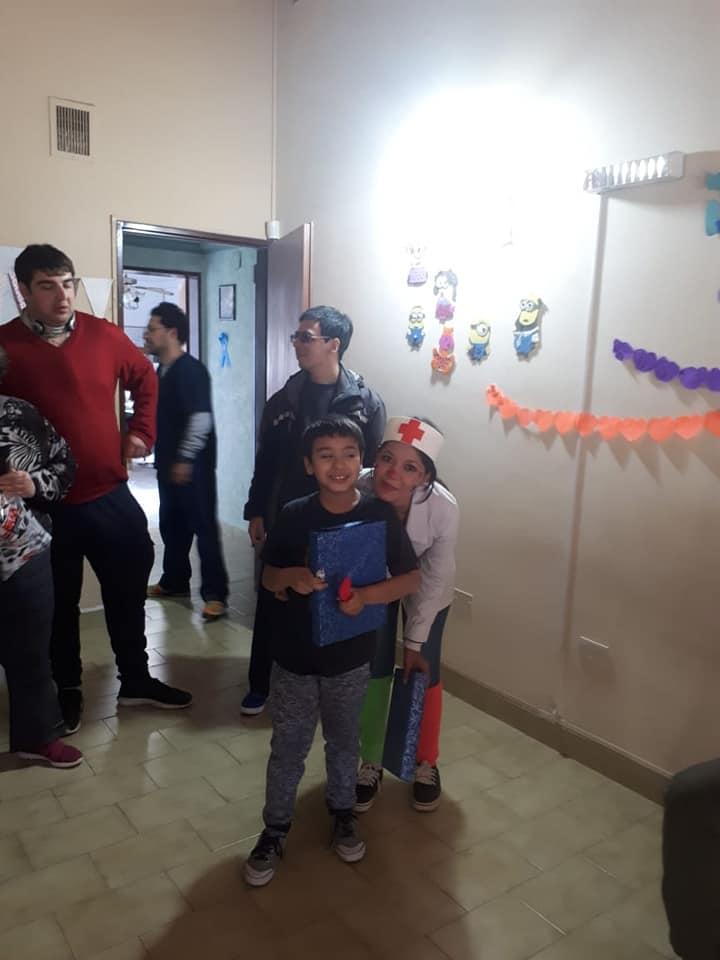 Festejo_del_Día_del_Niño_2018_(35)
