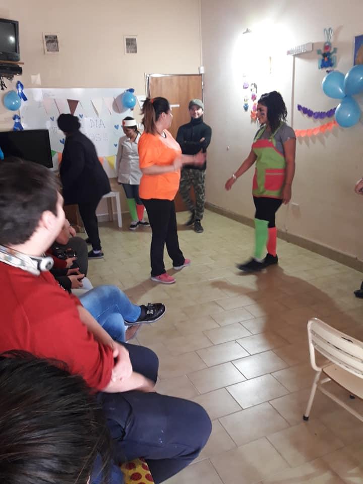 Festejo_del_Día_del_Niño_2018_(10)