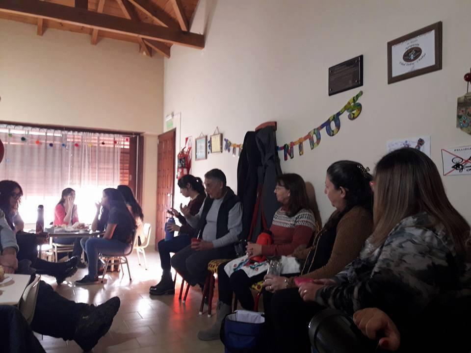 Aniversario_N°_11_de_la_Fundación_(3)