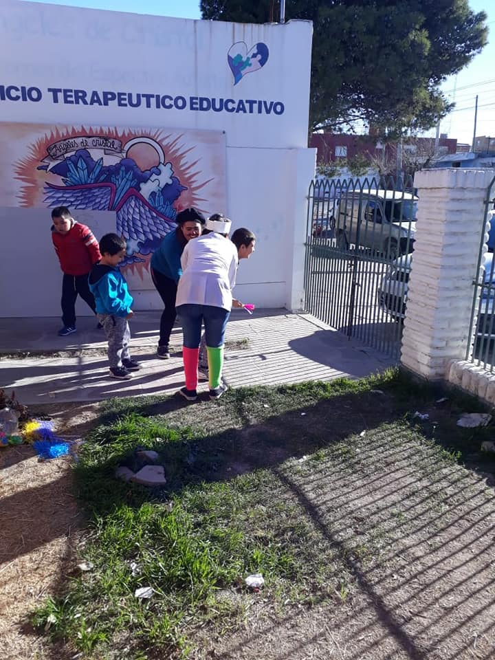 Festejo_del_Día_del_Niño_2018_(47)