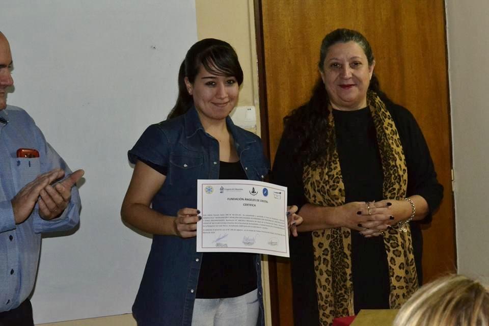 Entrega Diplomas Cohorte 2016 (15)