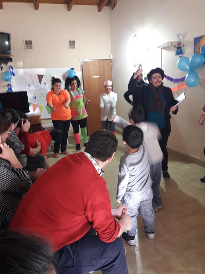 Festejo_del_Día_del_Niño_2018_(27)