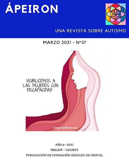 portada marzo 2021.png