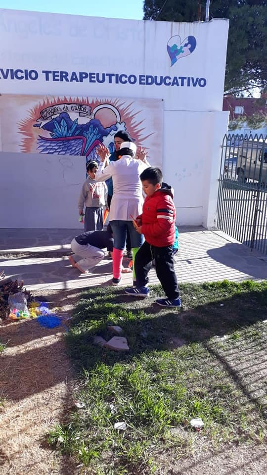 Festejo_del_Día_del_Niño_2018_(91)