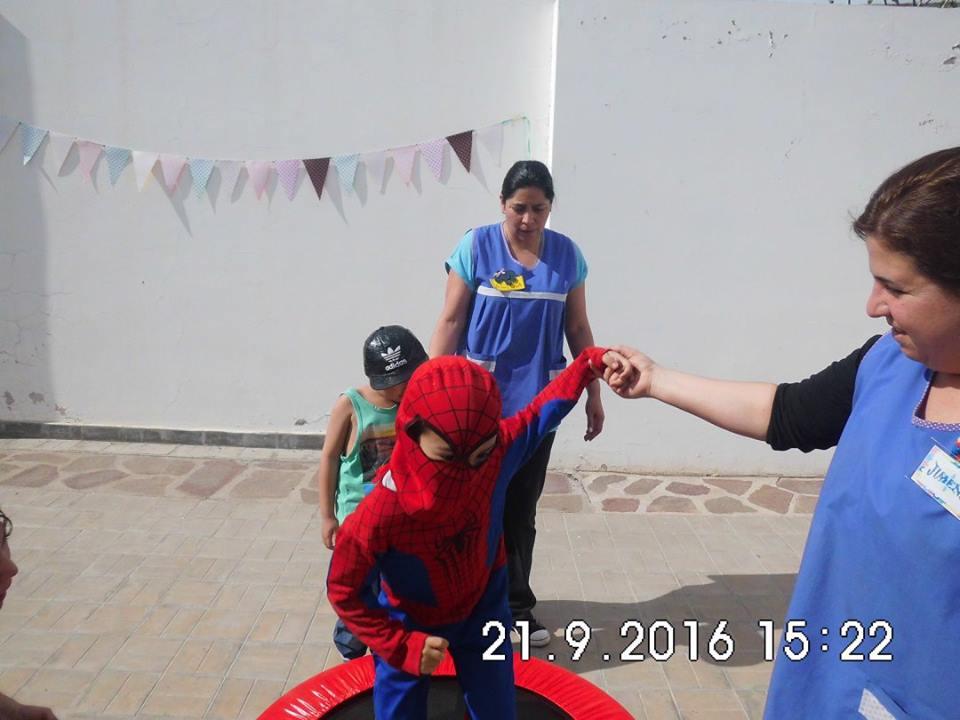 Festejo_del_día_de_la_primavera_(19)
