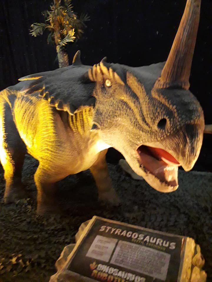 Visita_a_la_exposición_de_dinosaurios_ro