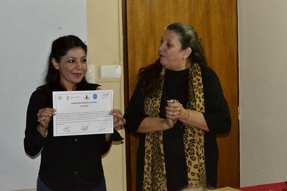Entrega Diplomas Cohorte 2016 (8)